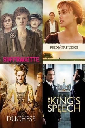 uk-movies poster