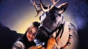 Watch Prancer (1989)