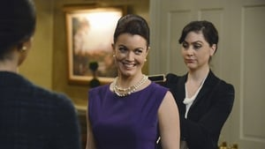 Scandal Season 3 : Everything's Coming up Mellie