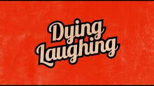 Murind râzând
