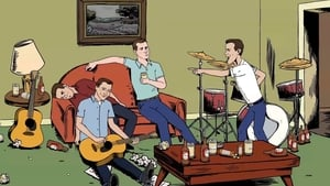 Mike Judge Presents: Tales From the Tour Bus: 1×2