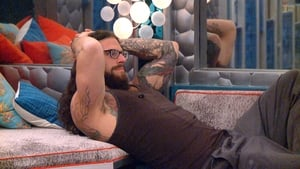 Big Brother Season 17 :Episode 15  Episode 15
