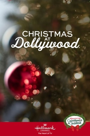 Watch Christmas at Dollywood Full Movie