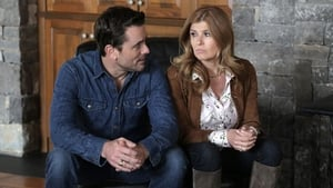 Nashville Season 4 : Baby Come Home