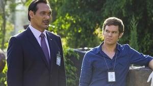 Dexter saison 3 episode 9
