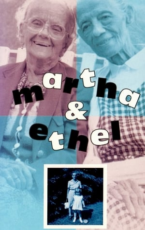 Martha & Ethel