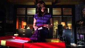 Smallville Temporada 10 Episodio 17