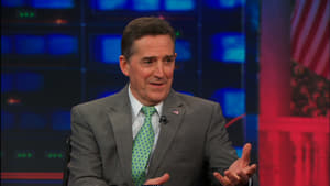The Daily Show with Trevor Noah Season 19 : Jim DeMint