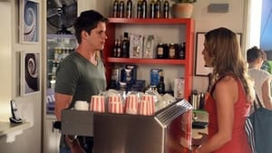 Online Home and Away Sezonul 27 Episodul 79 Episode 5964
