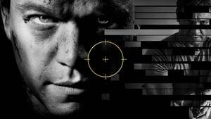 A Identidade Bourne – Assistir online HD