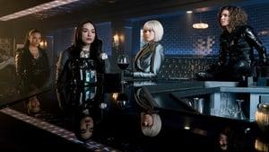 Gotham Temporada 4 Capítulo 11