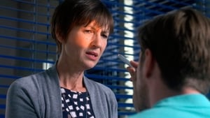Doctors Season 17 : Spin Doctor