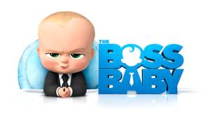 Bilder und Szenen aus The Boss Baby © DreamWorks