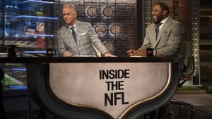 watch Inside the NFL online Ep-9 full