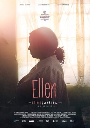 Ellen: The Story of Ellen Pakkies (2018)