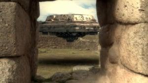 Ancient Aliens Season 12 :Episode 4  The Alien Architects