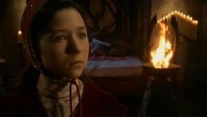 Acum vezi Flesh and Blood Poarta Stelară SG-1 episodul HD