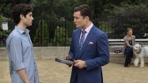 Gossip Girl saison 5 episode 5