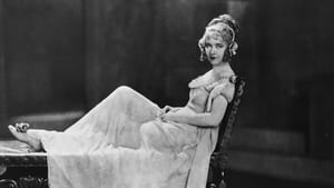 Nell Gwyn - 1926