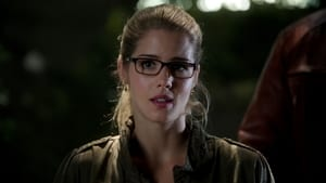 Arrow Temporada 2 Episodio 1