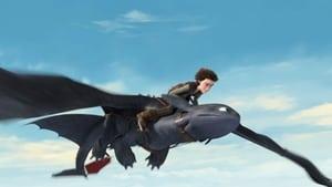Assistir Dragões: O Esquadrão de Berk 2a Temporada Episodio 18 Dublado Legendado 2×18
