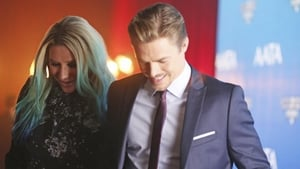 Nashville saison 4 episode 19