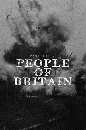 People of Britain