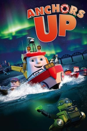 Anchors Up (2017)
