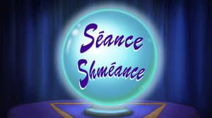 SpongeBob SquarePants Season 9 :Episode 17  Séance Shméance