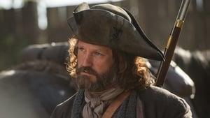 Outlander Saison 1 Episode 13