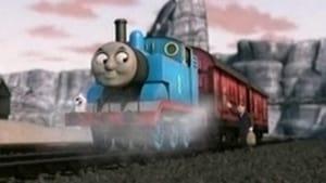 Thomas & Friends Season 13 :Episode 6  The Early Bird