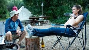 Camping 1×8