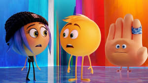 Watch The Emoji Movie (2017) Online Free