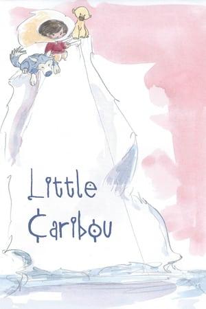 Little Caribou