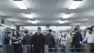 Mr. Robot Saison 3 Episode 6