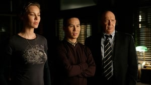 Law & Order: Special Victims Unit Season 8 :Episode 3  Recall