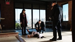 Blue Bloods saison 5 episode 20