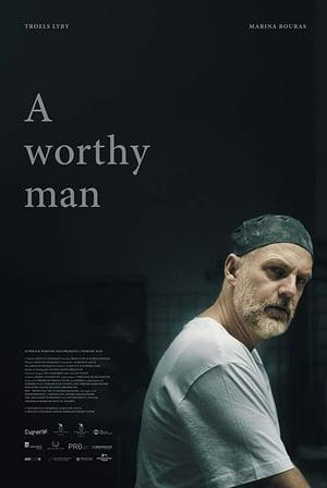 En værdig mand
