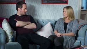 watch EastEnders online Ep-89 full