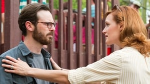 Halt and Catch Fire saison 2 episode 8