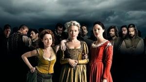 Poster serie TV Jamestown Online