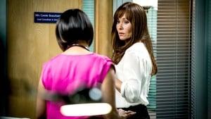 Casualty Season 30 :Episode 31  Survivors
