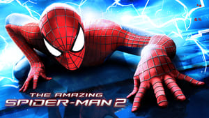 Captura de The Amazing Spider-Man 2 (2014) 1080p Dual Latino/Ingles