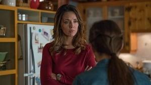 Heartland Season 9 :Episode 9  A Matter of Trust