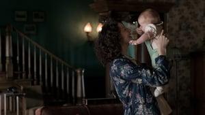 Outlander Saison 3 Episode 2