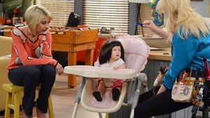 Baby Daddy saison 2 episode 6