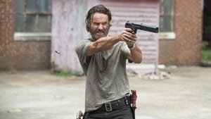 The Walking Dead Saison 5 Episode 7