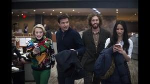 Captura de Office Christmas Party (Fiesta de Navidad en la Oficina)
