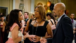 Just Wright Movie Free Download HD