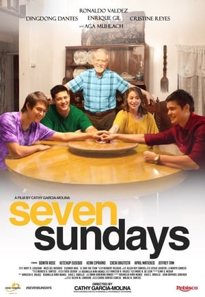 Watch Seven Sundays Full Movie